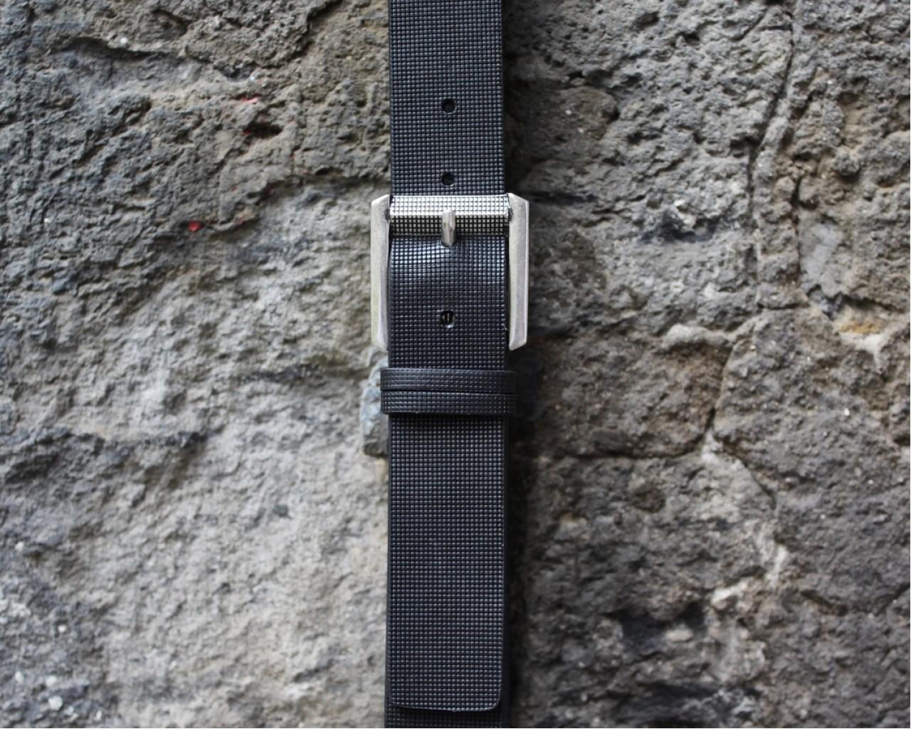 Cintura Stone 5200